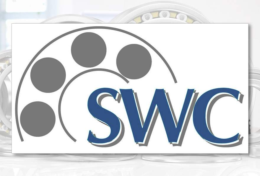 swc-logo