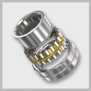 Cylindrical-Bearing