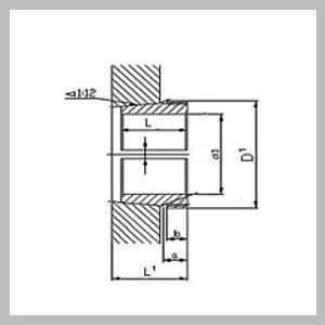H23-Series-Chart