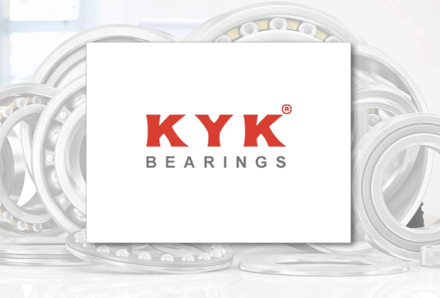 KYK Bearings