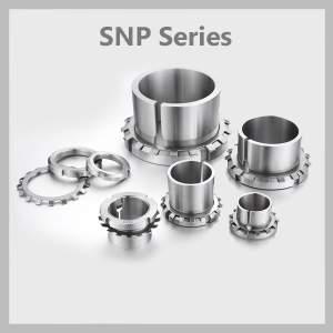 SNP-Series